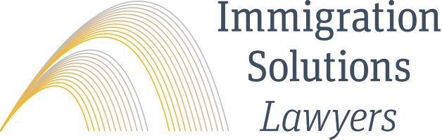 Immigration Lawyers, Legal services